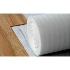 Comfort White Vapour Check 15m x 1m x 3mm (130006)