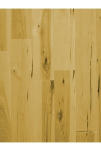 Solid Birch FJ 90mm UV  (2 Square Meters Per Pack) - €29.12per Meter €58.24 Per Box including VAT