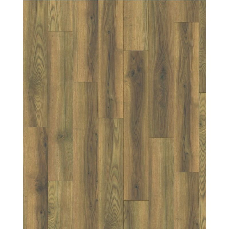 Canadia 8mm Euro 5810 Walnut Light 4v Laminate Flooring 11 00 Per Meter 26 93