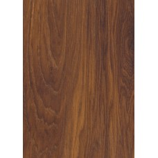 Vintage Classic Red River Hickory Laminate 10mm - €14.73 per Meter €31.34 Per Box including VAT